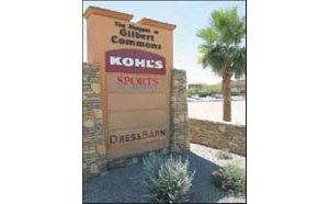 Real estate developer buys into East Valley