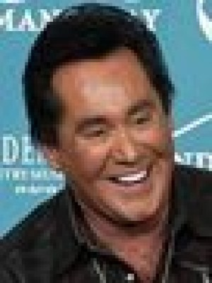Wayne Newton to receive service award