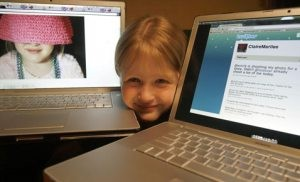 Forum to help parents keep kids safe online