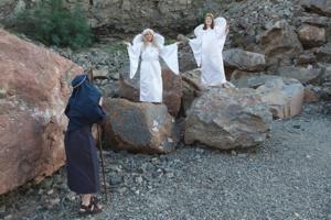 afn.holly.112410.nativity5.jpg