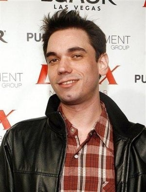 Spokeswoman: DJ AM released from burn hospital