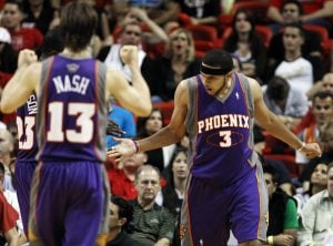 Suns rally past Heat, stay unbeaten