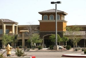 Specialty grocery coming to Chandler