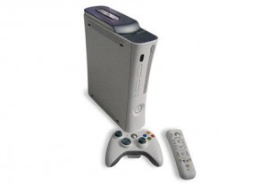 Microsoft cuts price of Xbox 360 Elite by $100; Pro to phase out