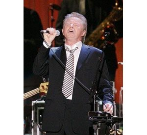 Musicians pay tribute to Don Henley