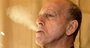 Marijuana use by seniors up as boomers age