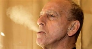 Marijuana use by seniors up as boomers age