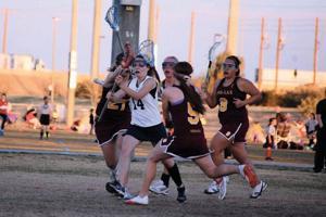 DV Lacrosse