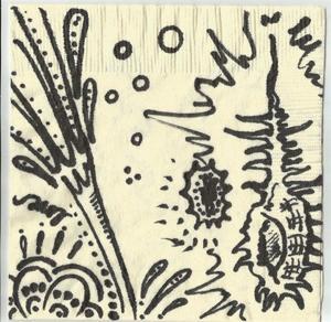 Crafts-Doodling