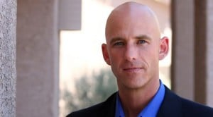 Babeu announces new Pinal sheriff team