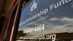 Bill tightens rules on tuition tax credits