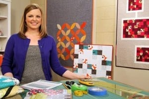 Crafts-Online Classes