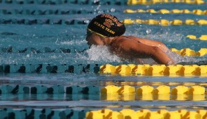 afn.swimmers.dw.11052011007.JPG