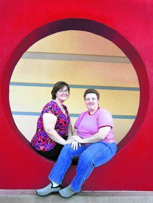 Mutual commitment registry sought in Mesa