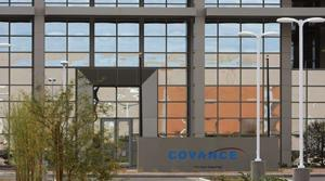 Covance's Chandler facility opens Thursday