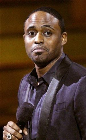 Wayne Brady divorce finalized after years of separation
