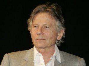 Prosecutors to Polanski: All is not forgiven