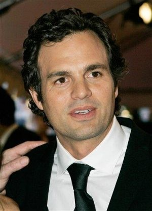 Suspect in Ruffalo shooting in custody