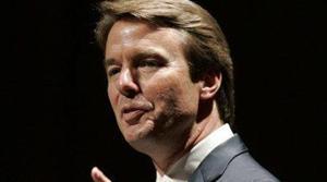 John Edwards faces federal investigation