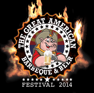 Great American Barbeque and Beer Festival