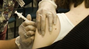 New state laws include streamlining flu shots 