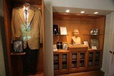 Church of Scientology restores L. Ron Hubbard's Phoenix home