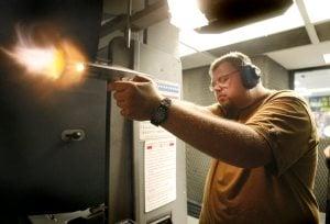 High court handgun ruling spurs worry