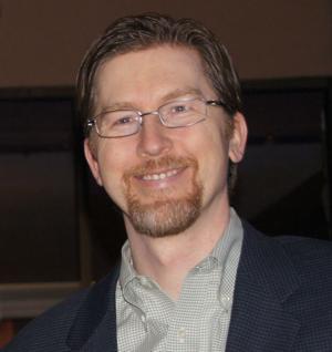 Doug Mesecar