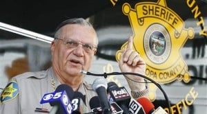 All MCSO deputies to get immigration training