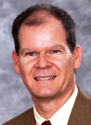 Todd Skinner