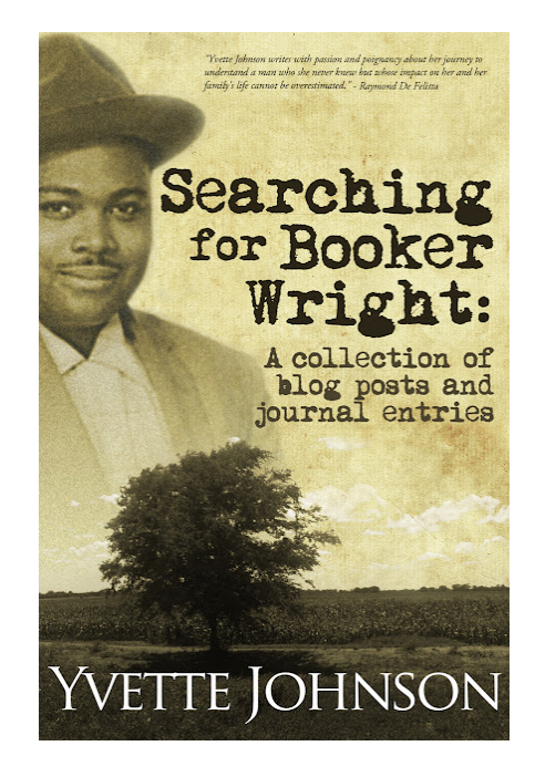 Booker Wright