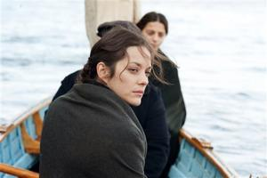 Film Summer Preview - 10 Indies