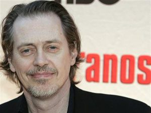 Whacked 'Sopranos' actors recall exits