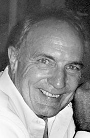 Michael Goodwin