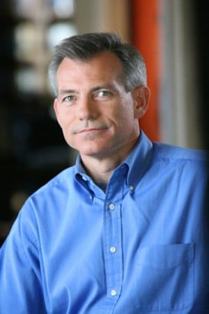 David Schweikert submitted