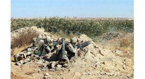 Sunnis seek torture probe; 5 Marines die