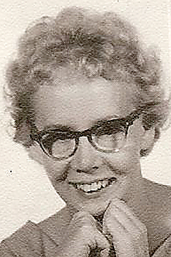 Mary phelps effingham daily news obituaries for 67 st pauls terrace spring hill