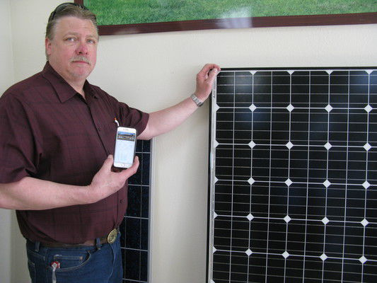 Solar proponents fear bill could hurt fast-growing industry taking hold in Elkhart County