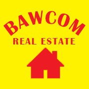 Bawcom Real Estate