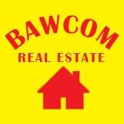 Bawcom Real Estate