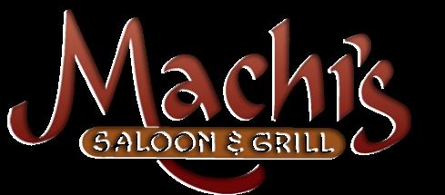 Machi's Saloon & Grill