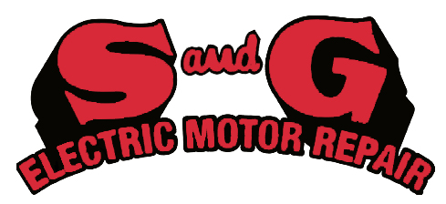 S G Electric Motor Repair Elko Nv