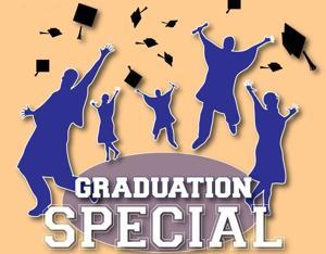 Owyhee Graduates 2015