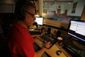 Gallery: Greater Life Church Radio