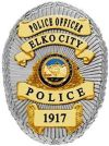 Elko police investigate attempted murder of an officer