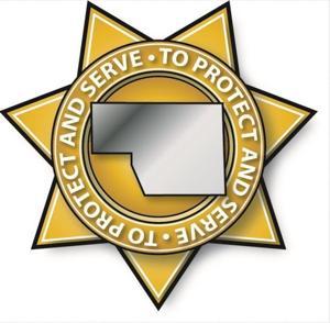 Police Log: June 1, 2015