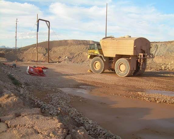 Elko nv jobs mining
