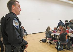 Elko school district, law enforcement respond to Sparks shooting