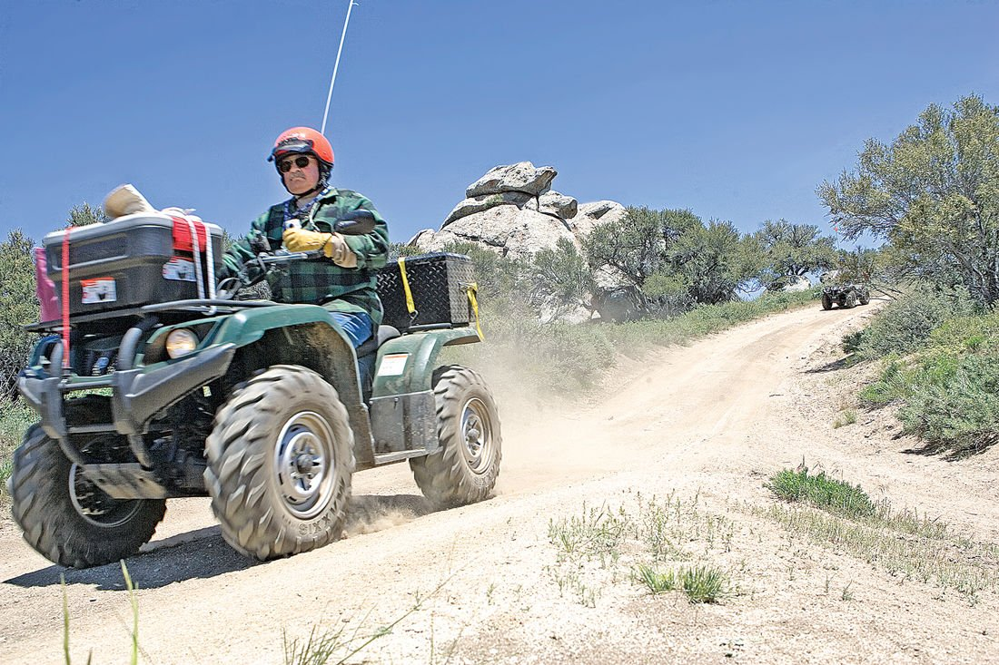 off road vehicle laws & laws of florida florida statutes search statutes search tips florida constitution laws of florida legislative & executive branch lobbyists as used in this section, the term all-terrain vehicle means any motorized off-highway vehicle 50 inches or less in width.