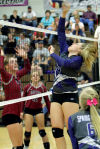 Dust Devils storm out Lady Spartans
